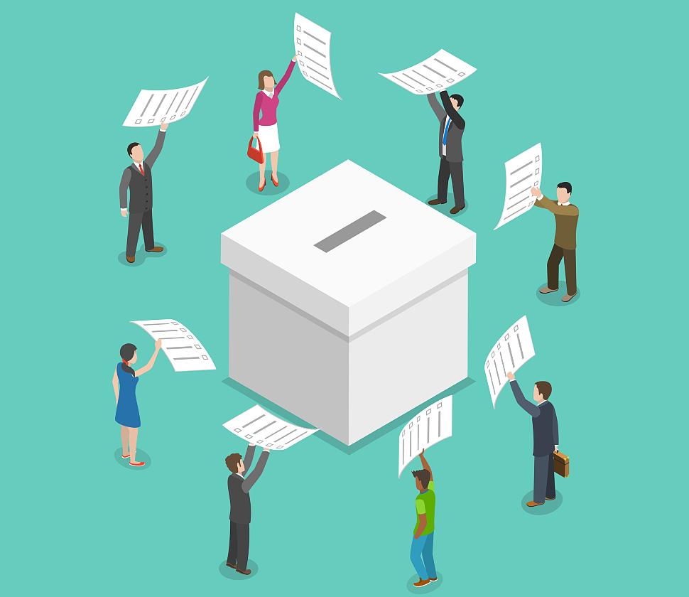 как зарегистрировать кооператив